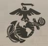 marines-logo-black