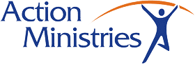 action-ministries-logo