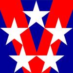 Group logo of West Cobb, GA VetBuds Group